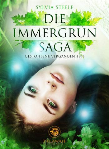 immergrün saga