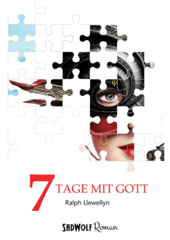 7_tage_cover_big