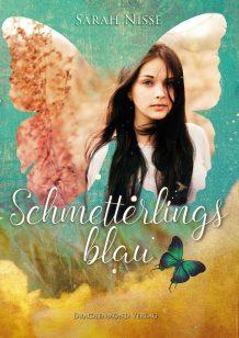 schmetterlingsblau-web-727x1030.jpg