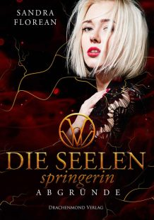 seelenspringerin-ebook-724x1030.jpg