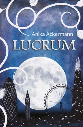 Enddatei-Cover-Lucrum-Amazon-Kindlekl.jpg