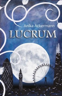 Enddatei-Cover-Lucrum-Amazon-Kindlekl.jpg