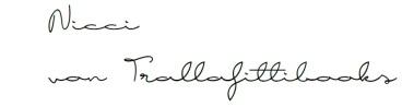 schrift