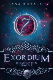 exordium.png