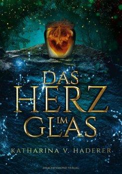 Das-Herz-im-Glas-ebook-726x1030