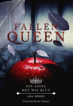 FallenQueen-web-709x1030