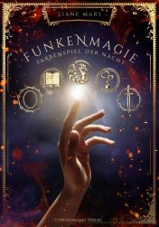 Funkenmagie-web-725x1030