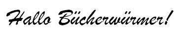 hallo-bucherwurmer