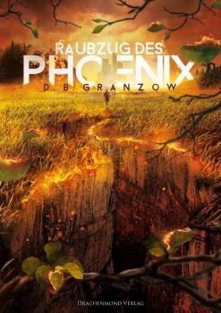 Raubzug-des-Phooenix-725x1030