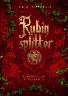 Rubinsplitter-neu-725x1030