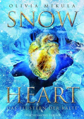 Snowheart-katalog-724x1030
