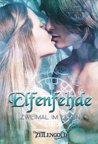 Elfenfehde-Zweimal-im-Leben-Cover-1-698x1024