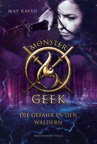 monster-geek-web-693x1030