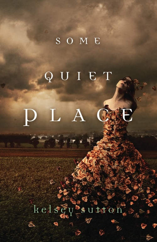 kelsey-sutton-some-quiet-place