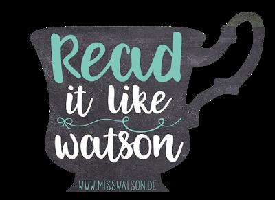 Read_it_like_Watson_Logo.png