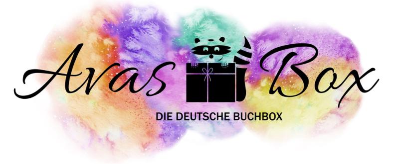 Avas Box Logo