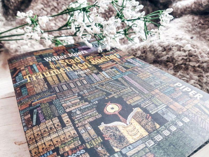 Die Stadt der träumenden Bücher.jpg