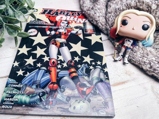 Harley Quinn Comic.jpg