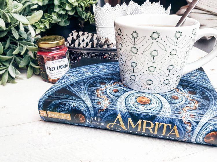 Amrita2.jpg