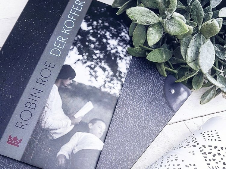 Der Koffer Robin Roe.jpg