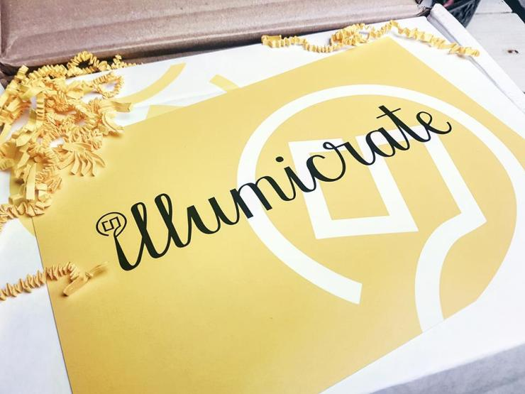 Illumicrate2.jpg