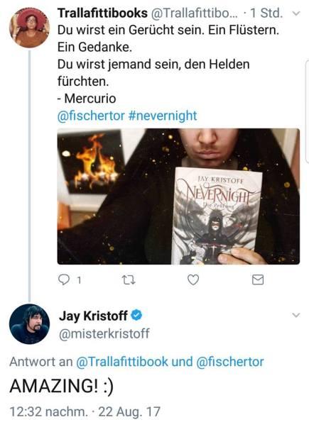 Jay Kristoff.jpg
