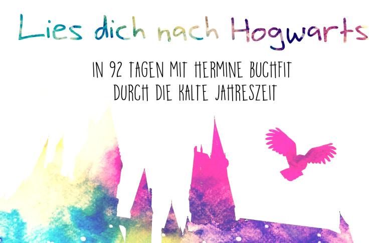 Lies dich nach Hogwarts Challenge Banner.jpg