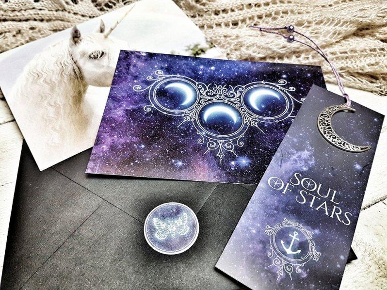 Soul of Stars3