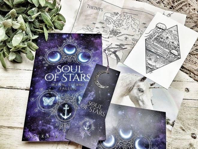 Soul of Stars6