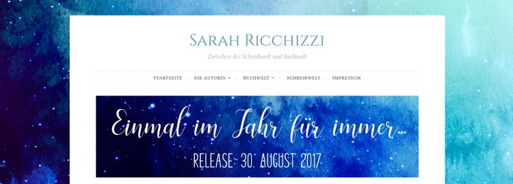 Blog Sarah.png