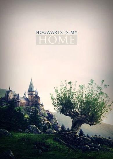 Hogwarts is my home.jpg