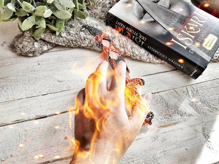 Iskari Feuer2
