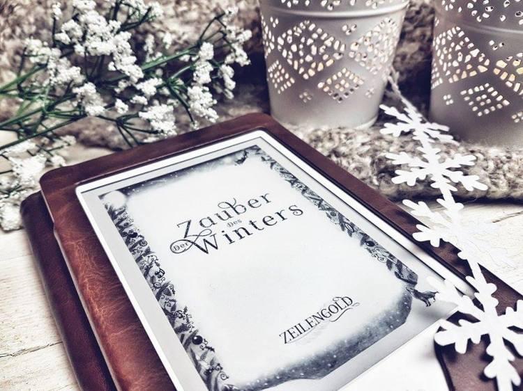 Der Zauber des Winters3