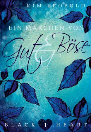 Ein Märchen von Gut und Böse Cover.jpg