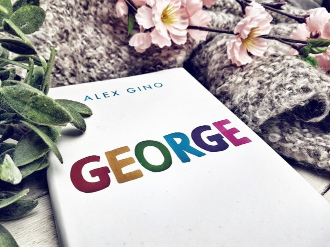 George3