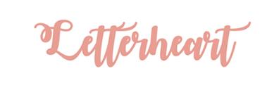 letterheart.png