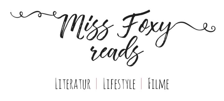 missfoxyreads