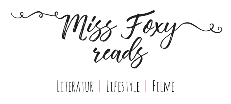 missfoxyreads