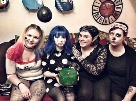 Trallafittibooks Halloween2