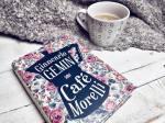 Cafe Morelli