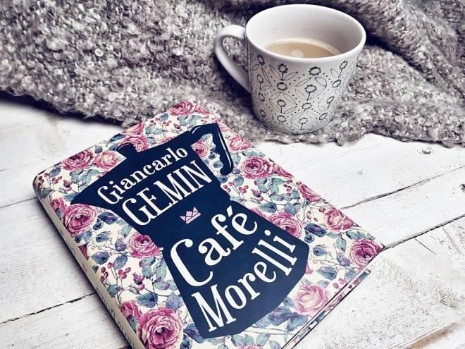 Cafe Morelli.jpg