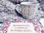Cafe Morelli3