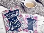 Cafe Morelli4