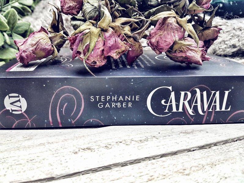 Caraval4