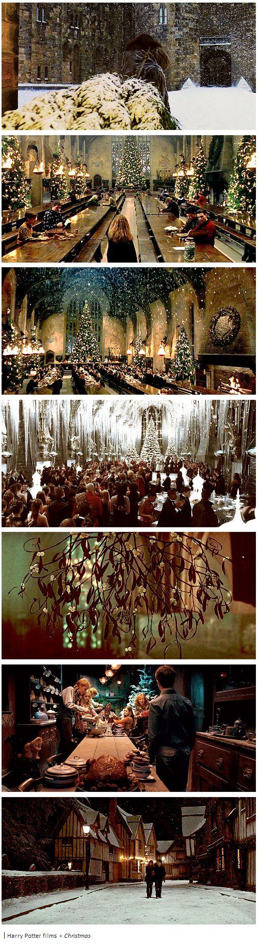 Christmas Hogwarts.jpg