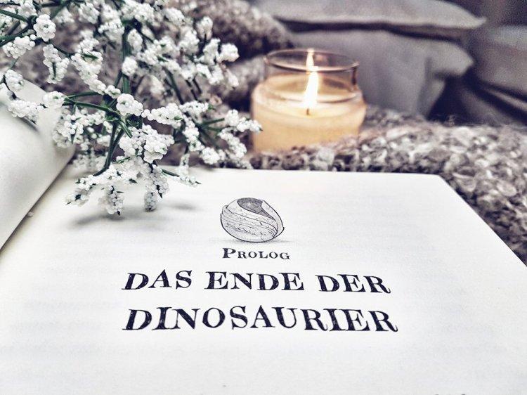 Der Weihnachtosaurus2