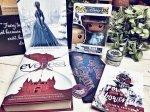 FairyLoot Dezember11