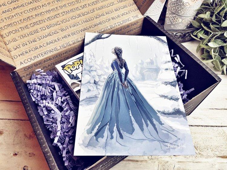 FairyLoot Dezember2