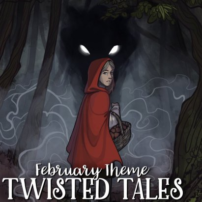 FairyLoot+February+Theme Twisted Tales.jpg