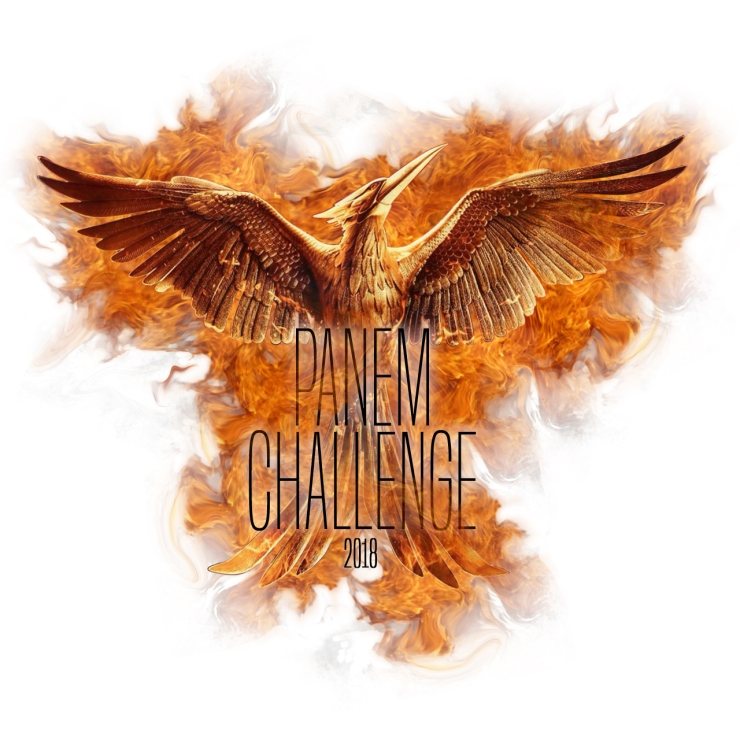 Panem Challenge 2018.jpg